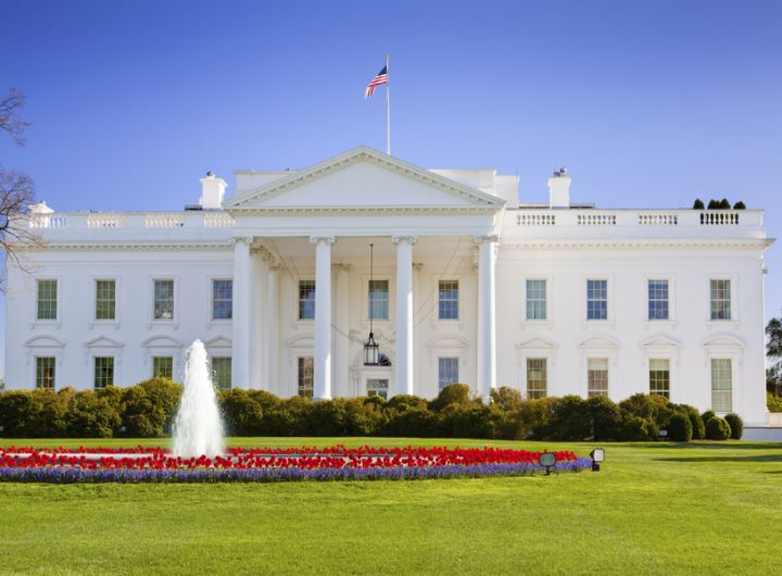 White_House_iStock_81631099_MEDIUM.jpg