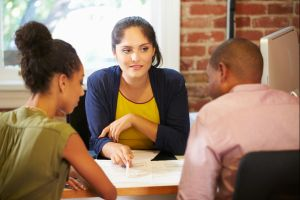 Triple P providers, who work with parents, share the results first hand